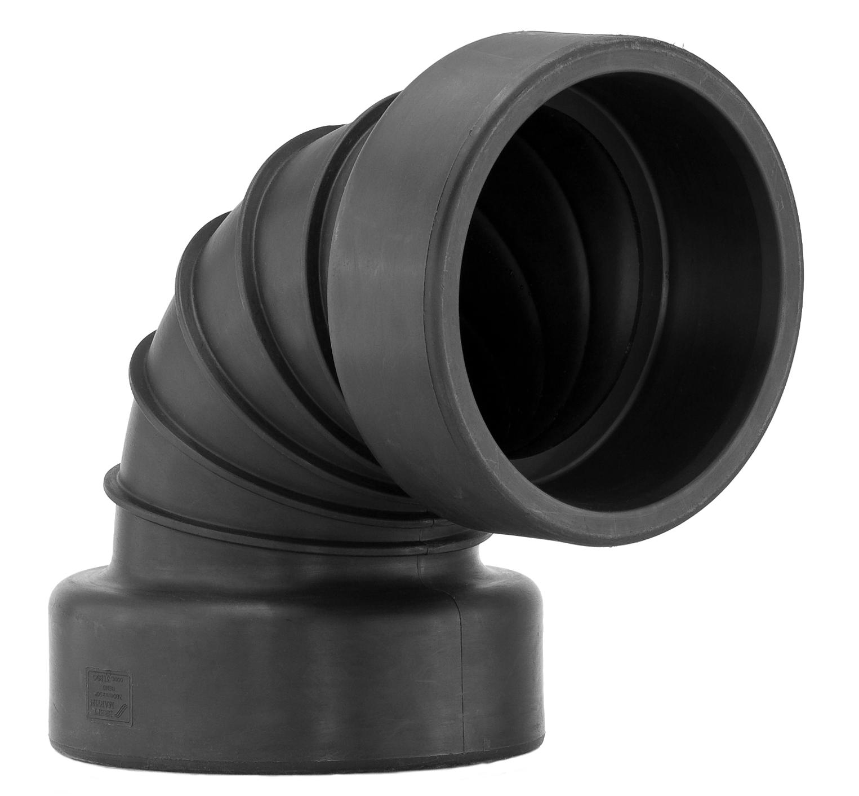1TB90 - 150mm 90° Bend