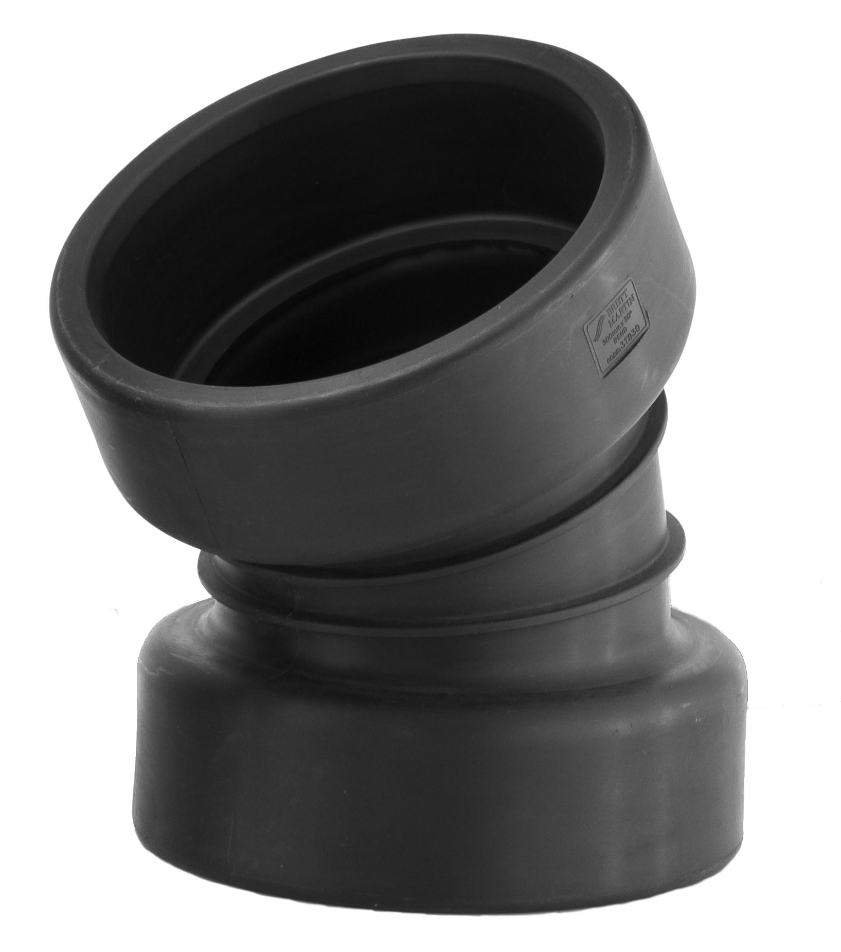 1TB45 - 150mm 45° Bend