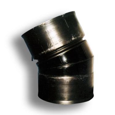 BTW750X30 - 750mm 30˚ Bend